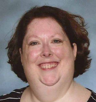 Potosi R-3 Remembers Teacher Deidra Lynn Moyers