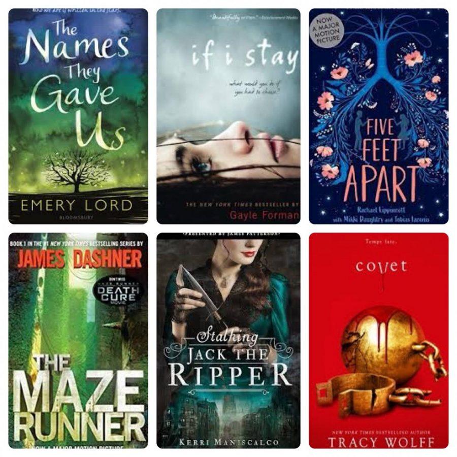 My+Top+10+Favorite+Books